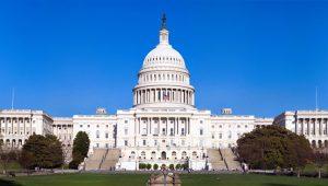 1600_legislative_branch