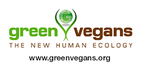 GreenVegans.org